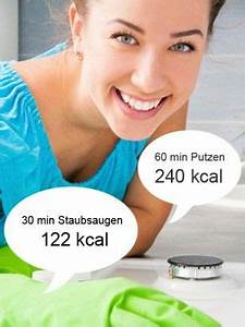 Sport Kalorienverbrauch Berechnen : 1000 images about di t tipps on pinterest omega 3 bye bye and smoothies ~ Themetempest.com Abrechnung