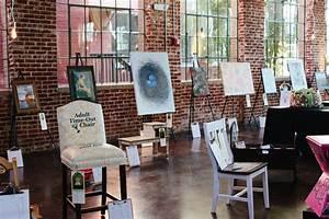 BF0A3802 The Furniture Bank Of Metro Atlanta The