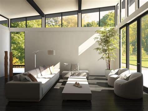 The 3 Keys To Zen Interior Design Homeyou