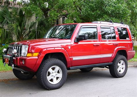 jeep commander silver lifted lifted jeep commander car interior design