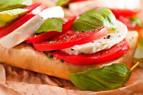 cuisiner des tomates les 25 meilleures recettes pour cuisiner les tomates