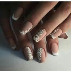 Nail art best designs gallery bestartnails