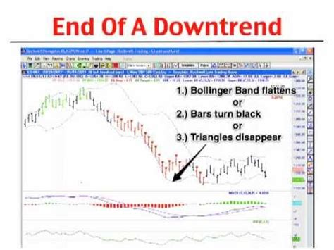 compare trading day trading tips the best indicators for day trading
