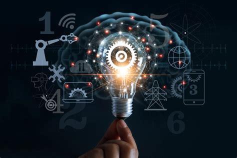 Top 30 Innovation Startup Quotes - StartupBiz Global