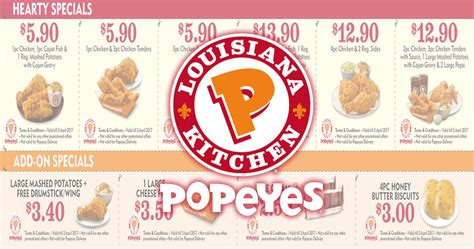gold jewellery discount here s popeyes discount coupon deals valid from 14