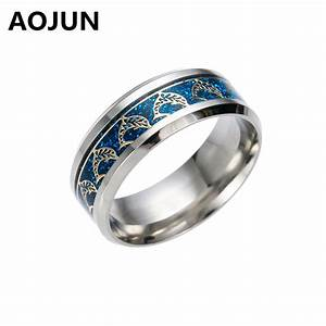 Popular anime wedding ring buy cheap anime wedding ring for Anime wedding rings