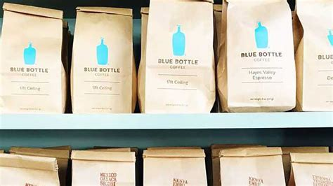 Unless you're familiar with coffee concentrate, new orleans iced coffee is a puzzling ritual. Blue Bottle Raises a Whopping $70 Million in New Round of Funding - Eater