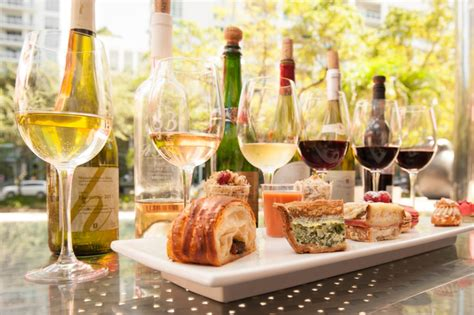 Winery Brunch by Wine Tasting At The Empty Glass Limerick From 15 Per Person