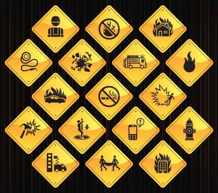 Norme Antincendio Uffici by Le Norme Antincendio Per Locali Commerciali Pronto Roma