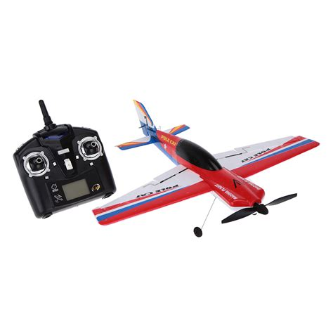 wltoys f939 upgraded version original wltoys f939 upgraded version 2 4g 4ch airplane