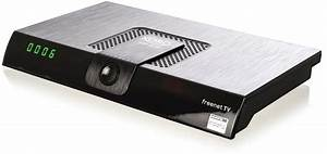 Freenet Tv Kosten Monatlich : dvb t2 hd kosten und frequenzen tipps zum fernsehen mit ~ Lizthompson.info Haus und Dekorationen