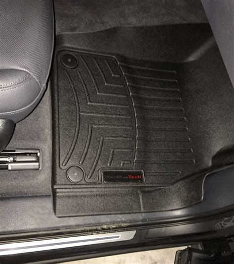 weathertech floor mats price weathertech deflectors best price on weather tech side html autos weblog