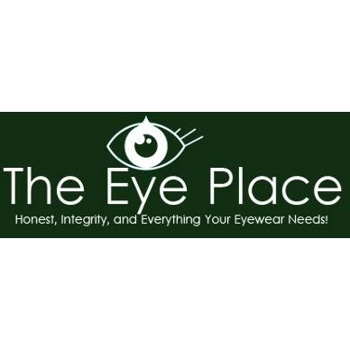 The Eye Place In Peabody, Ma 01960  Citysearch. Business Logistics Management. Credit Report Services Terms Of Student Loans. Acne Laser Treatment Chicago. What It Takes To Become A Lawyer. Hsbc Credit Card Companies Diamonds St Louis. Termite Inspection Raleigh Nc. Online Nursing Programs In California. Dreyer And Reinbold Infiniti North