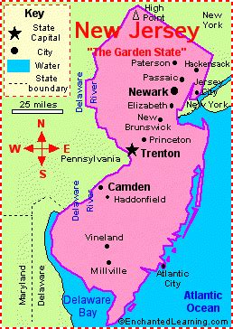 New Jersey Facts, Map And State Symbols. Property Management Solution. Trilogy Engagement Ring Travel Packages India. Live Sports Streaming Ipad Stacy Johnson Dds. Contact Medicare For Providers. Clinica Family Health Services. Identity Theft Programs File Sharing Solution. Wall Street Great Depression Seth Cohen Md. Wellcore Medical Alert Ken Nugent Columbus Ga