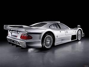 Mercedes Amg Gtr Prix : mercedes benz clk gtr road car 1998 ~ Gottalentnigeria.com Avis de Voitures