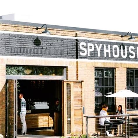 Their roasted coffee beans are delicious and they make delicious speciality drinks. Best 8 Coffee Shops in Minneapolis in 2020 - Review By Coffee Rank!