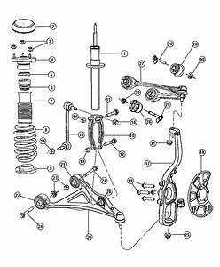 yamaha pacifica wiring diagram imageresizertoolcom With 300 rear suspension 2006 together with 4 wire o2 sensor wiring diagram