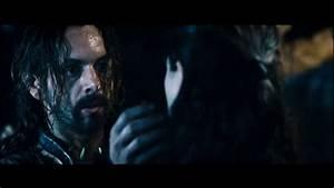Underworld: Lucian/Sonja and Selene/ Michael Broken ...