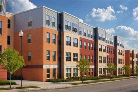 Photos And Video Of Legacy Apartments In Pittsburgh, Pa
