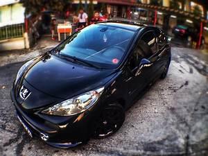 Achat Auto Occasion : bmw voiture de prestige occasion achat et vente de voiture de html autos weblog ~ Accommodationitalianriviera.info Avis de Voitures