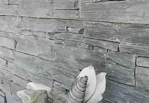 Parement Extérieur Pas Cher : pierre de parement exterieur pas cher maison design ~ Dailycaller-alerts.com Idées de Décoration