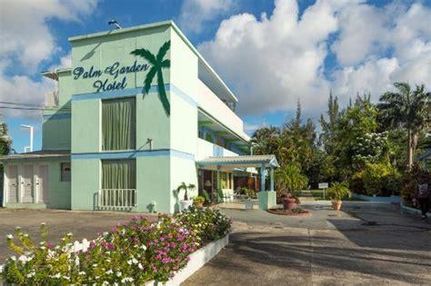 palm garden hotel the palm garden hotel 77 9 9 updated 2018 prices