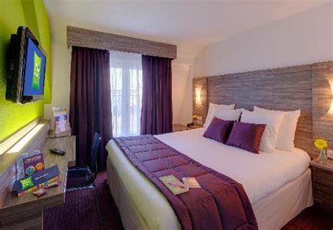 chambre ibis hotel hotel ibis styles rennes centre gare nord