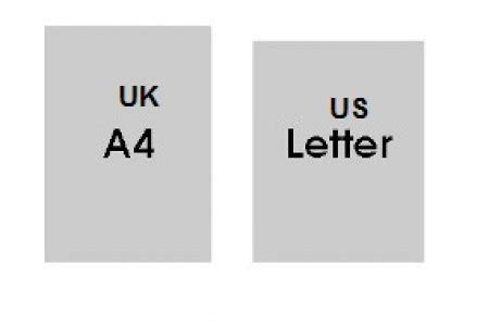 letter size card american  mayfair stationers