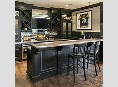 Man Cave Themes & Ideas How To Create An InHouse Getaway