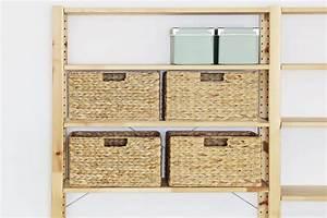 Regal Mit Tisch Ikea : andere produkte ikea m bel ikea zubeh r new swedish design ~ Sanjose-hotels-ca.com Haus und Dekorationen