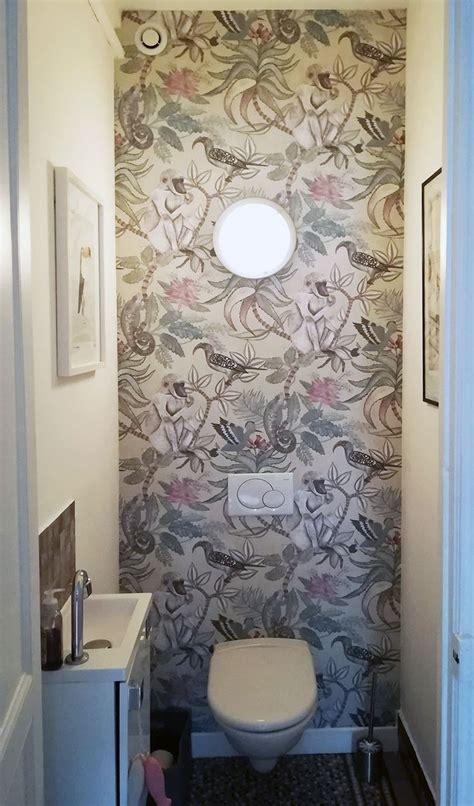 papier peint toilettes images  pinterest