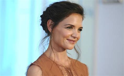 Katie Holmes Net Worth 2021: Age, Height, Weight, Husband ...