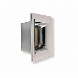 Bouton De Meuble : bouton de meuble chrom picture ~ Teatrodelosmanantiales.com Idées de Décoration