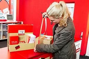 Dpd Shop Münster : parcelshops van dpd in benelux ~ Eleganceandgraceweddings.com Haus und Dekorationen