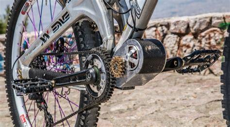 si ge b b pour v lo comment débrider vélo électrique le guide complet