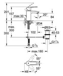 furniture kitchen sets grohe eurostyle cosmopolitan mono basin mixer tap small 33552