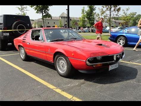Alfa Romeo 4c 0 60 by Alfa Romeo 0 60 Times Alfa Romeo Quarter Mile Times