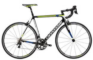 cadre cannondale supersix evo cannondale supersix evo 105 5 high gear cyclery bike shop stirling and millburn nj