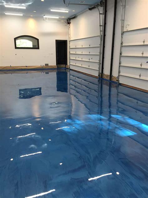 epoxy flooring waterproof liquid marble epoxy coat texas houston epoxy flooring industrial coatings