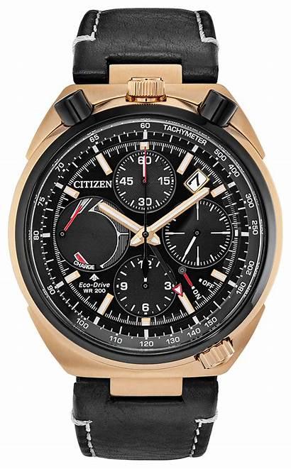 Chronograph Promaster Tsuno Racer Citizen Limited Edition