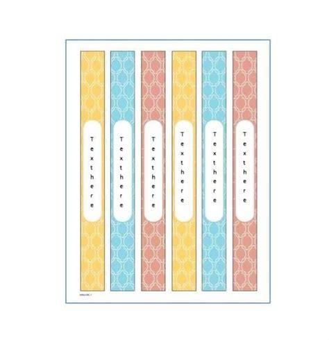 binder templates ideas  pinterest writing