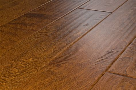 engineered flooring top 28 engineered maple hardwood satin maple engineered hardwood flooring ottawa top 28