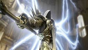 Tyrael Wallpapers - Wallpaper Cave