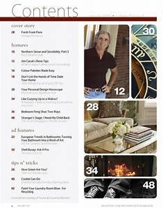 Content page designs | chelsea13faith