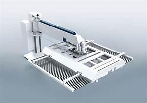 Machine Decoupe Laser Particulier : machine d coupe laser lyon machine d coupe laser 69 ~ Melissatoandfro.com Idées de Décoration