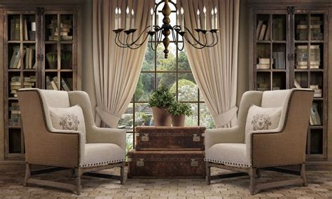 Tastemakers Hickory Chair by 1000 Images About Living Room Inspiration On