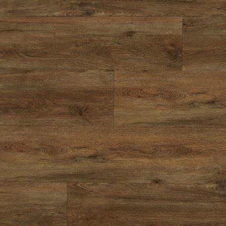 Shop for Waterproof Vinyl Flooring   ESL Hardwood Floors