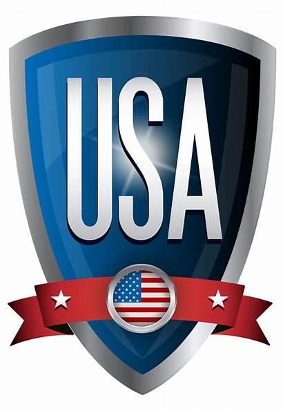 Transparent Usa Clip Clipart United States America