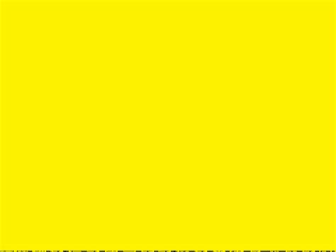 Background Yellow Solid Yellow Background Free Stock Photo Domain