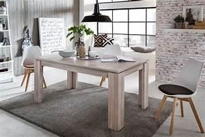 Esstisch Stühle Günstig Kaufen : esstisch eiche hell s gerau g nstig online kaufen ~ Bigdaddyawards.com Haus und Dekorationen